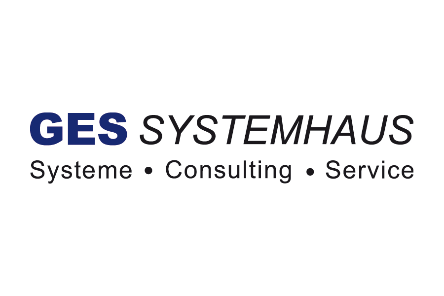 ges-systemhaus